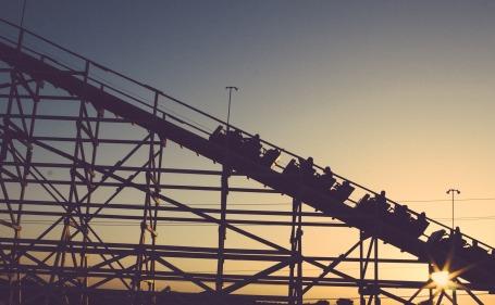 roller-coaster-1209490_1920