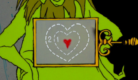 Grinch_growing_heart