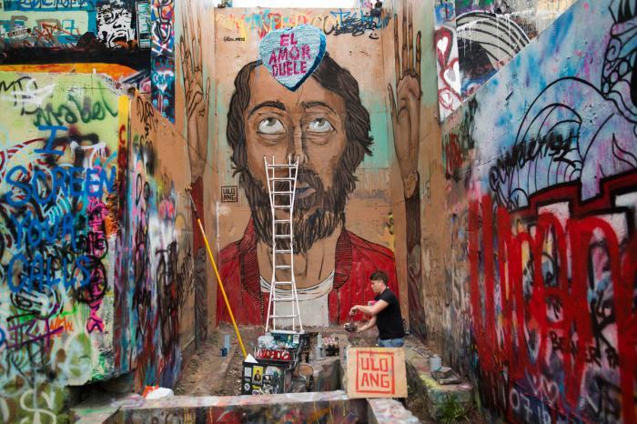 graffiti_park_mural